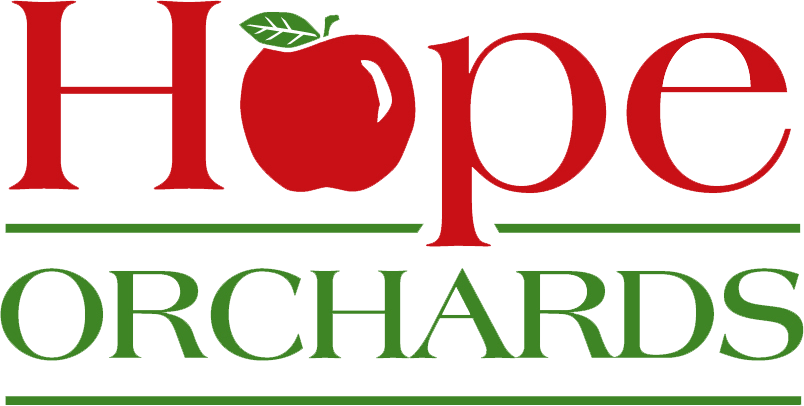 Hope Orchards